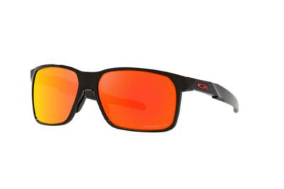 Oakley Portal x OO 9460 (946017)