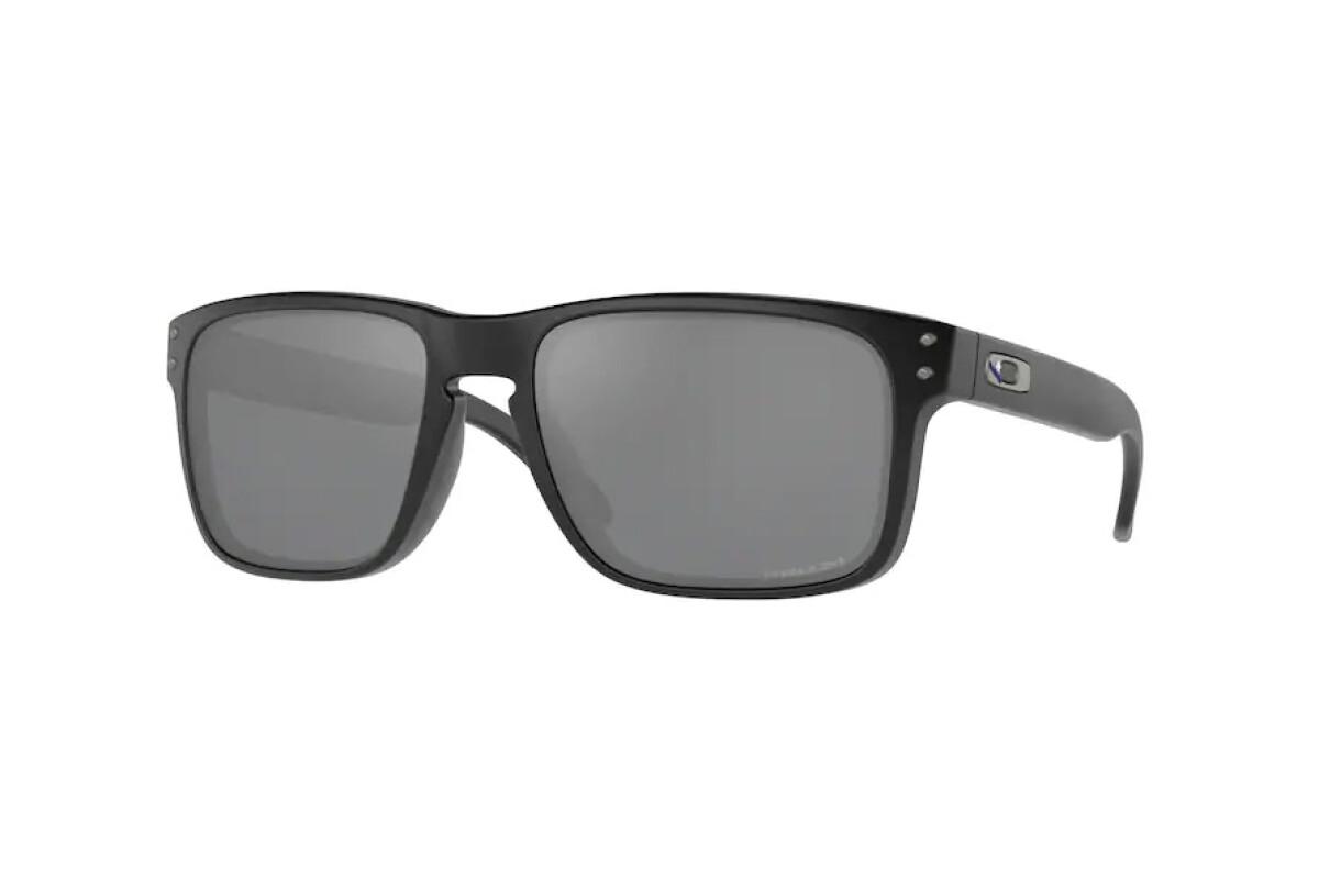 Occhiali da Sole Uomo Oakley Holbrook OO 9102 9102U3