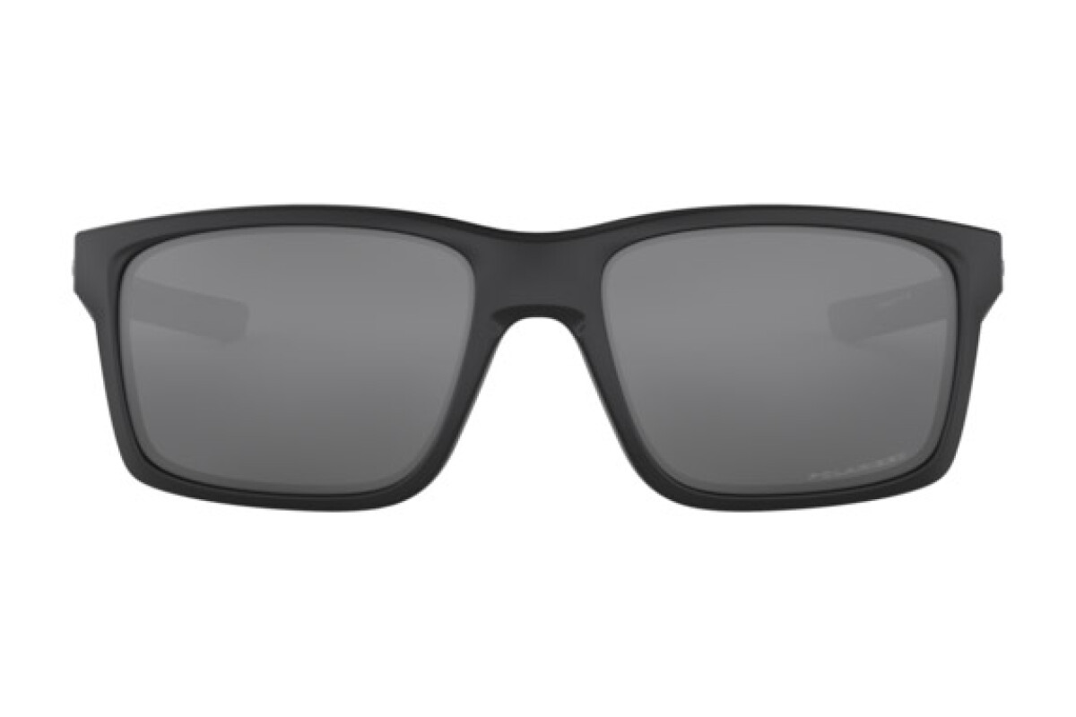 Occhiali da Sole Uomo Oakley Mainlink OO 9264 926405