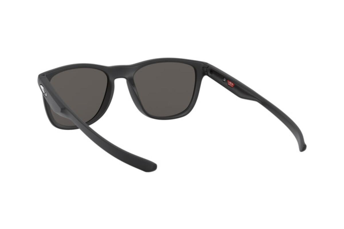 Occhiali da Sole Uomo Oakley Trillbe x OO 9340 934001
