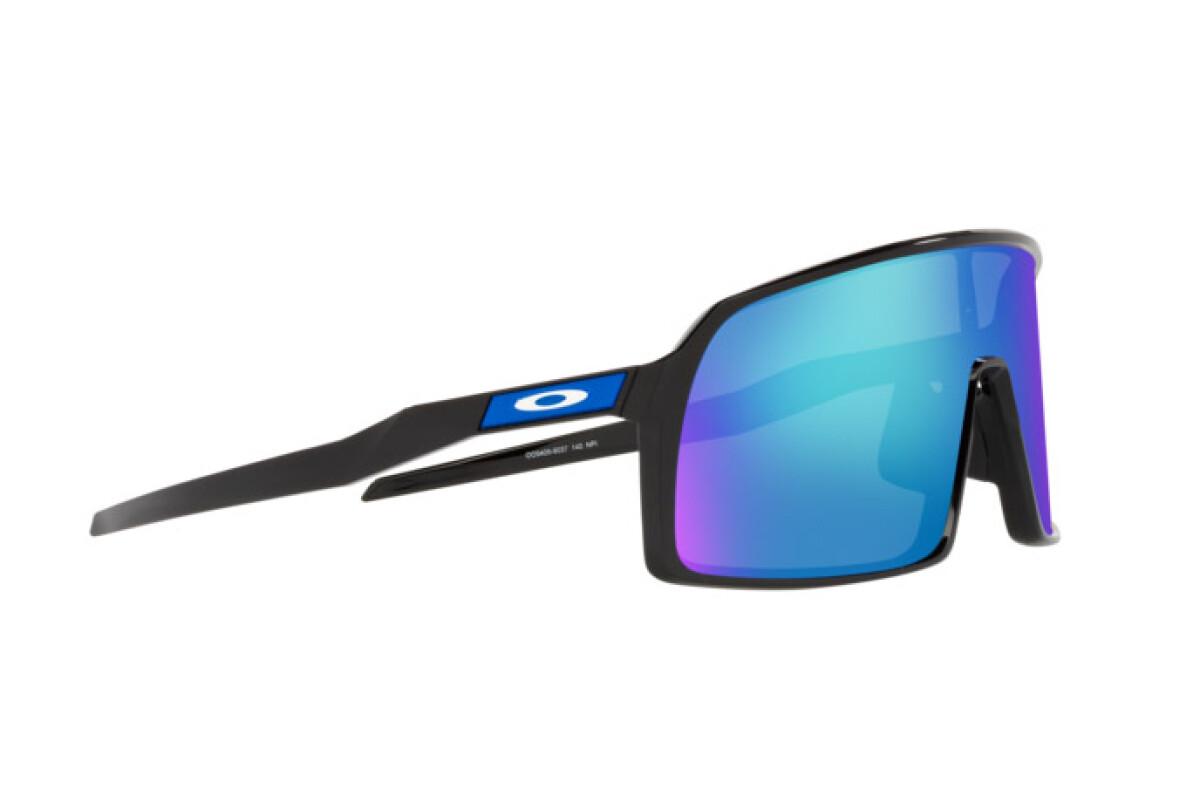 Occhiali da Sole Uomo Oakley Sutro OO 9406 940690