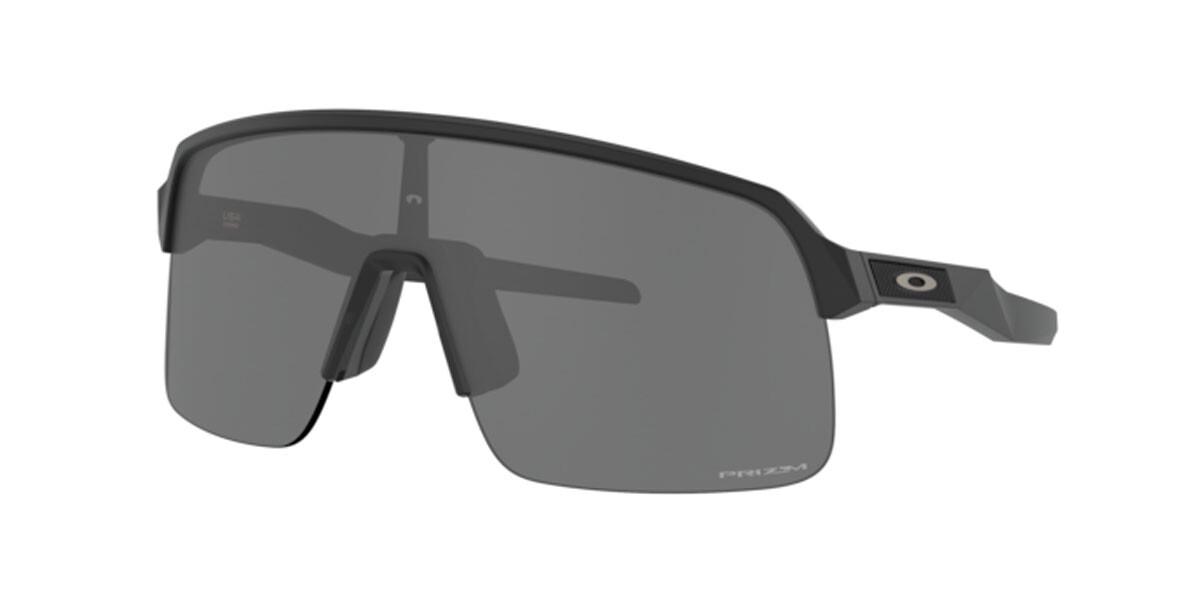 Occhiali da Sole Uomo Oakley Sutro lite OO 9463 946305