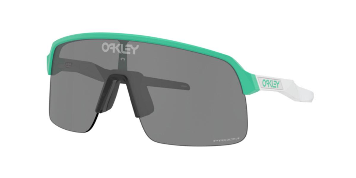 Occhiali da Sole Uomo Oakley Sutro lite OO 9463 946307