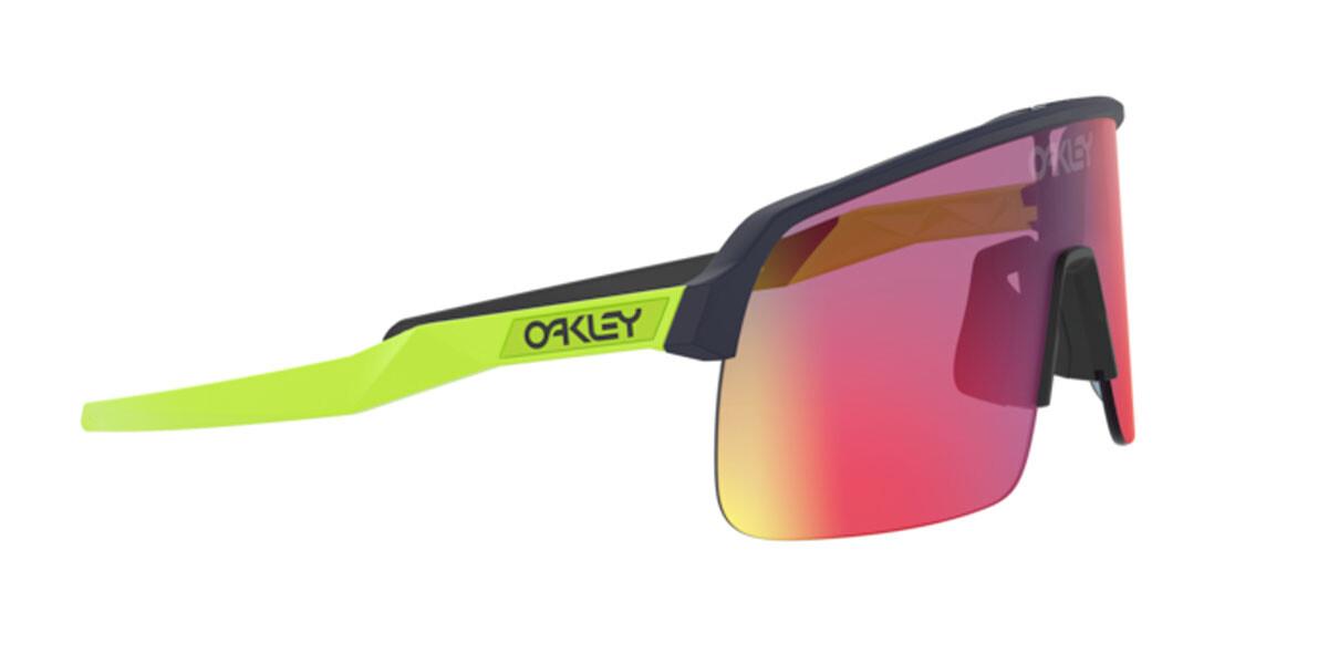 Occhiali da Sole Uomo Oakley Sutro lite OO 9463 946309